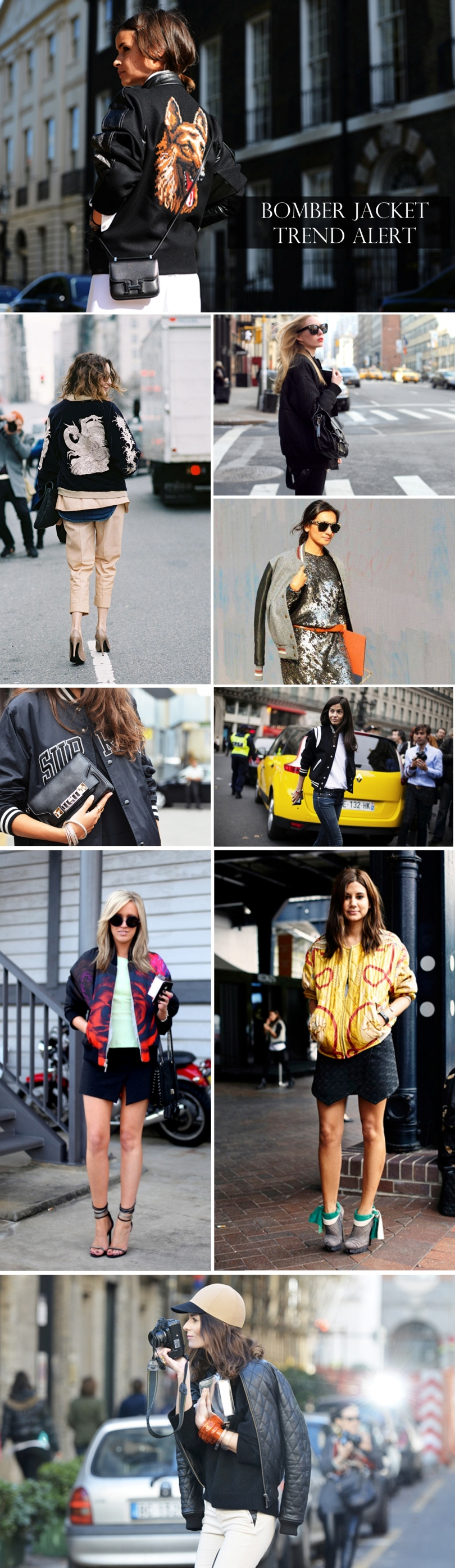 jacket-bomber-blog-marina-casemiro-trend-alert-friday