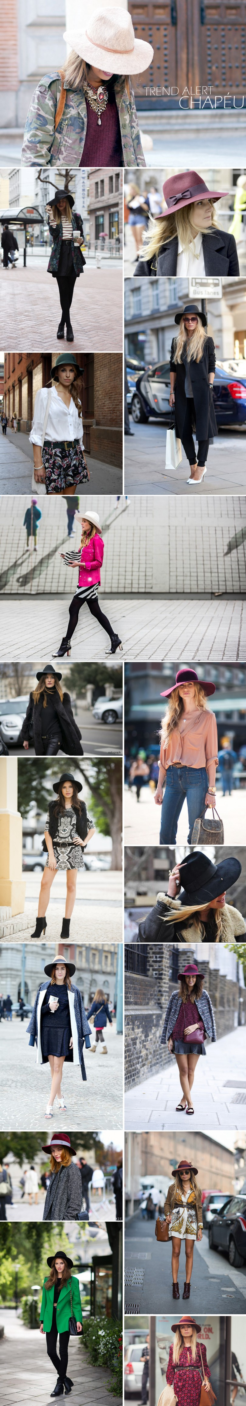 trendalert-marinacasemiro-chapeu-friday-tendencias