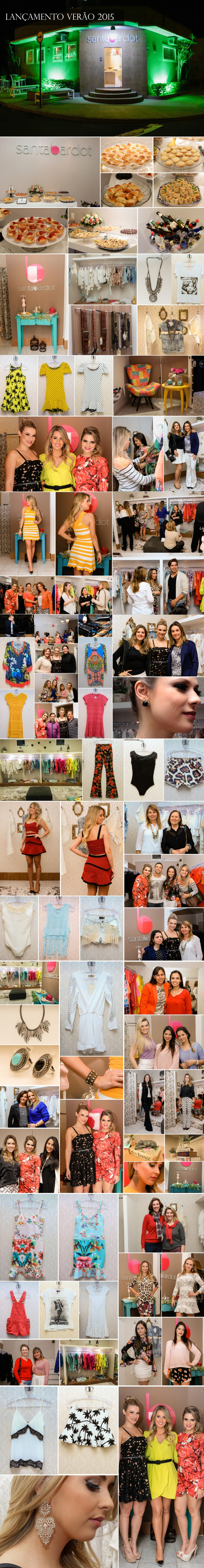 eventos-blog-marinacasemiro-santabardot-ribeiraopreto-fashion